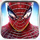 دانلود The Amazing Spider-Man 1.1.7 – بازی مرد عنکبوتی اندروید + دیتا