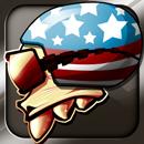 دانلود Cracking Sands 1.0.4 – بازی کراش اندروید + گیم دیتا