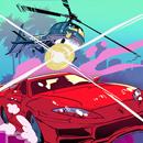 دانلود Suspect In Sight! 1.0 – بازی اکشن سبک GTA اندروید !