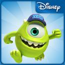 دانلود Monsters, Inc. Run 1.0.1 – بازی هیولای یک چشم اندروید + دیتا