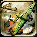 دانلود Infinite Sky 1.1.2 – بازی سه بعدی هواپیمایی اندروید