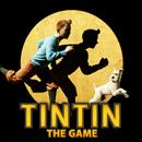 دانلود The Adventures of Tintin 1.1.2 Mod – بازی تین تین اندروید + دیتا