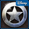 دانلود The Lone Ranger 1.1.1 – بازی ماجراجویی شگفت انگیز اندروید !