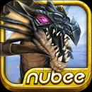دانلود Monster Blade 1.3.2.1 – بازی مبارزه با هیولا اندروید + دیتا