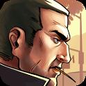 دانلود Death Tour 1.0.31 Mod – هیجان برانگیزترین بازی اندروید + فایل دیتا