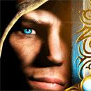 دانلود Ravensword: Shadowlands 1.3 – بازی شگفت انگیز اندروید + دیتا