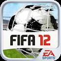 دانلود FIFA 12 by EA Sports 1.8.0 – بازی فیفا 2012 اندروید + دیتا