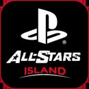 دانلود PlayStation® All-Stars Island 1.0 – بازی جزیره ستاره ها اندروید