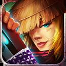 دانلود Final Fury 1.4.4 – بازی اکشن خشم نهایی اندروید + دیتا