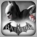 دانلود Batman: Arkham City Lockdown 1.0.2 – بازی بتمن اندروید + دیتا