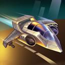 دانلود Protoxide: Death Race 1.1.7 – بازی مسابقات مرگبار اندروید