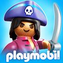 دانلود PLAYMOBIL Pirates 1.3.0 – بازی دزدان دریایی گیم لافت اندروید
