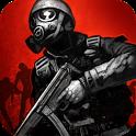 دانلود SAS: Zombie Assault 3 3.10 – بازی نبرد زامبی اندروید + مود