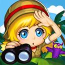 دانلود Lost Island HD 3.0.24 – بازی اچ دی جزیره گمشده اندروید