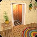 دانلود Can You Escape 1.1.2 – بازی فکری فرار از اتاق ها اندروید