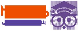 مدرسه 20  | بزرگترین مرجع آموزشی  |  Madrese-20.ir