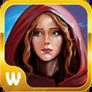 دانلود Cruel Games: Red Riding Hood v1.0 – بازی شنل قرمزی اندروید