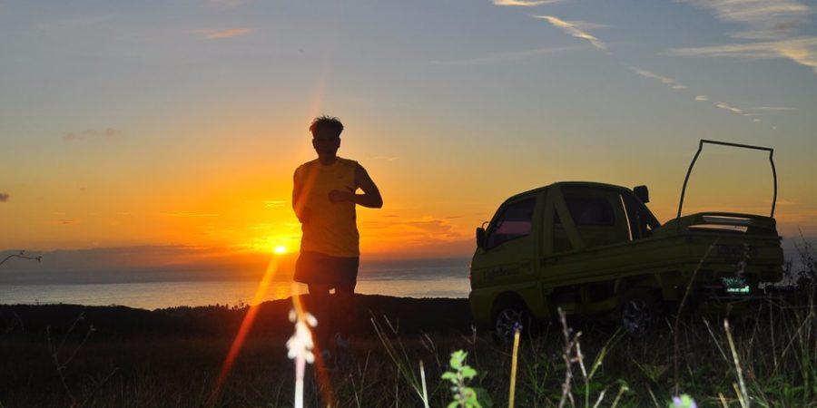 ۸ عادت موثر صبحگاهی که اگر به آنها عادت کنید زندگی شما متحول خواهد شد