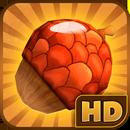 دانلود Puzzle Nuts HD 1.9 – بازی پرطرفدار جمع اوری اجیل آندروید