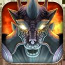 دانلود Legendary Heroes 2.0.1 – بازی قهرمانان افسانه ای اندروید + دیتا