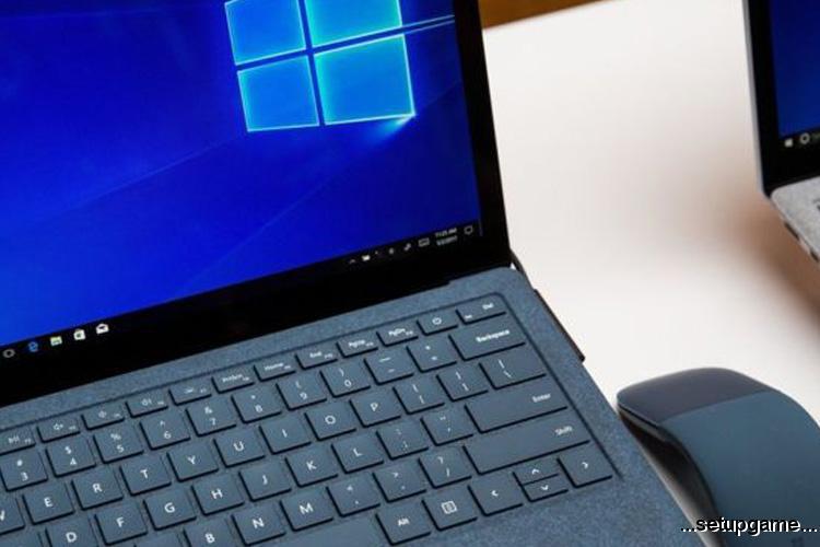 مایکروسافت غیر فعال کردن آنتی ویروس در ویندوز 10 را تأیید کرد