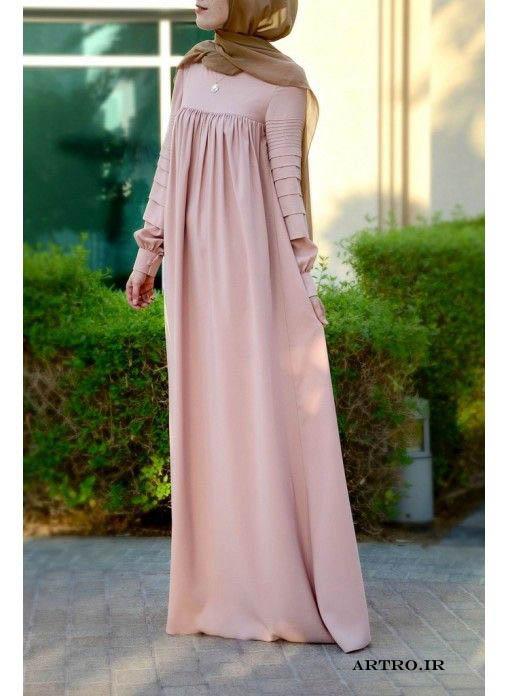 مدل لباس مجلسی زنانه بلند جدید,
