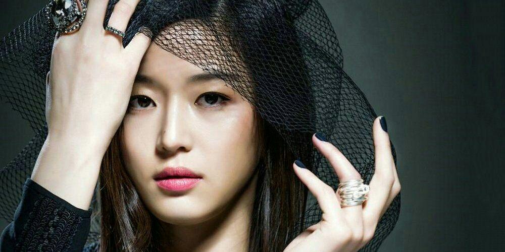 خانواده بازیگر  #JunJiHyun  بزرگ تر میشود  فرزند دوم او در راه است