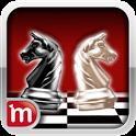 دانلود Chess Master 2013 13.08.29 – بازی شطرنج حرفه ای اندروید