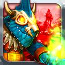 دانلود Siegecraft Defender 1.0.1 – بازی دفاعی اندروید + دیتا