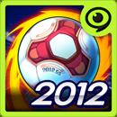 دانلود Soccer Superstars 2012 1.1.3 – ستاره های فوتبال 2012 اندروید
