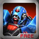 دانلود ExZeus 2 – free to play 1.3.2 – بازی تیراندازی اندروید + دیتا