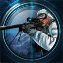 دانلود iSniper 3D Arctic Warfare 1.0.8 – بازی تک تیرانداز اندروید + دیتا