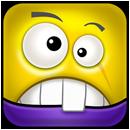 دانلود Mini Dash 1.05 – بازی فانتزی، بسیار زیبا و اچ دی اندروید + مود