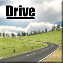 دانلود Drive 1.1 – بازی شبیه سازی رانندگی واقعی اندروید + دیتا