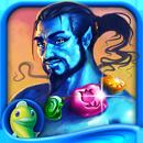 دانلود Lamp Of Aladdin v1.0.0 – بازی علاءالدین و چراغ جادو اندروید !