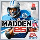 دانلود MADDEN NFL 25 by EA SPORTS™ 1.1 – بازی فوتبال اندروید + دیتا