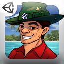 دانلود Fishing Paradise 3D 1.12.25 – بازی بهشت ماهیگیری اندروید + مود