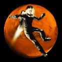 دانلود Waking Mars 2.0.5 – بازی سفر به مریخ اندروید + دیتا