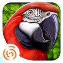 PetWorld 3D: My Animal Rescue 2.1 – بازی مراقبت از حیوانات