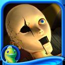 دانلود PuppetShow: Joyville 1.0 – بازی نمایش عروسکی اندروید + دیتا