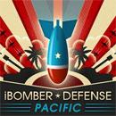 دانلود iBomber Defense Pacific 1.1.0 – بازی دفاعی اندروید + مود + دیتا