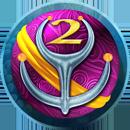 دانلود Sparkle 2 v1.0.6 – بازی شگفت انگیز درخشش 2 اندروید !