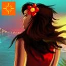 دانلود Virtual Villagers: Origins 1.4 – بازی مراقبت از قبیله اندروید