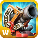 دانلود Goblin Defenders: Steel'n'Wood 1.0 – بازی مدافع شیاطین اندروید