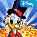 دانلود DuckTales: Scrooge's Loot 2.0.9 – بازی در جستجوی طلا اندروید