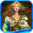 دانلود Dark Parables: Briar Rose 1.0.0 – بازی معمایی اچ دی اندروید