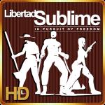 دانلود Libertad Sublime HD 1.3 – بازی لیبرتاد بلند مرتبه اندروید
