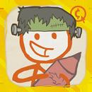 دانلود Draw a Stickman: EPIC 1.4 – بازی فکری جالب اندروید !