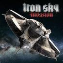 دانلود Iron Sky Invasion 1.4.1 – بازی اکشن تهاجم هوایی اندروید + دیتا