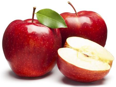 خواص معجزه اسای سیب